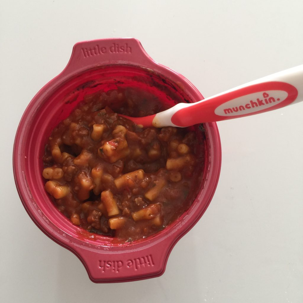 Little Dish Pots & Pies are a healthy and nutritious ready meal perfect for toddlers and for busy mums who are on the go. Read my full review.