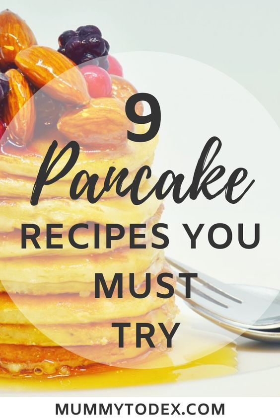 A collection of my favourite pancake recipes including banana, sweet potato, scotch, protein, fluffy and baked. Here you'll find the perfect recipe for Shrove Tuesday
