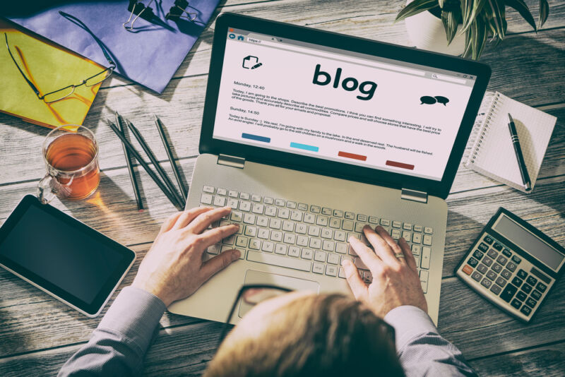 3 Must Have Blogging Tools for 2020