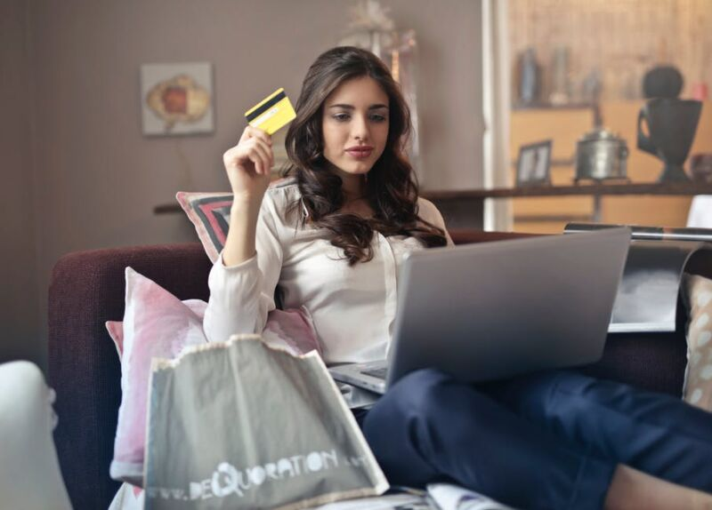 What Customers Want From Your Online Business