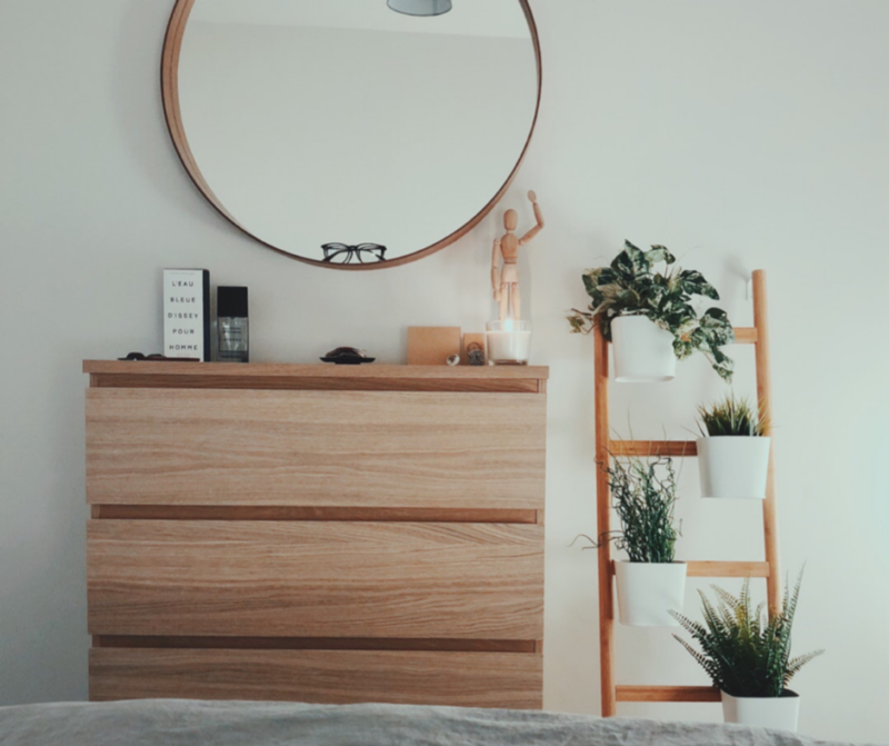 Bedroom Updates You Can Do in a Weekend