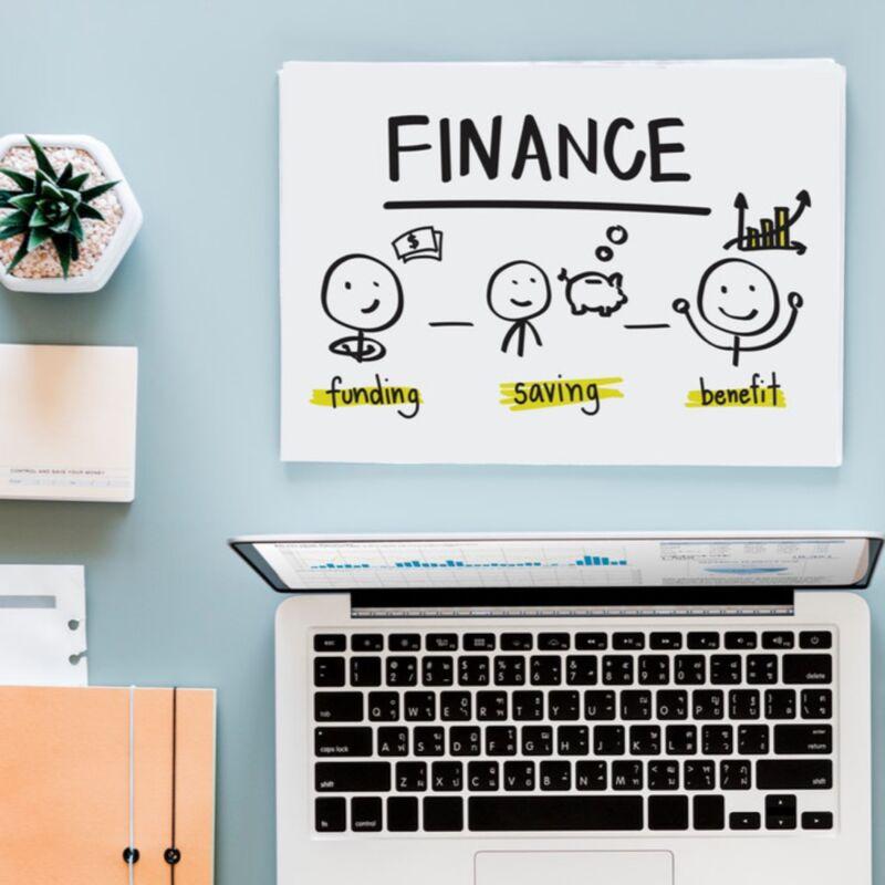 4 Easy Ways to Save Money