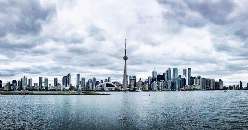Top movie locations filmed in Toronto